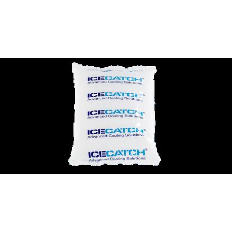 ICECATCH® Gelpack