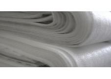 Polietilene Espanso in bobine, fogli e buste